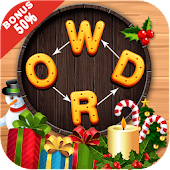 Word Chef: Word Cookies Pro