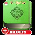 Al Quran Terjemahan Indonesia apk