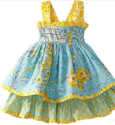 Sweet Baby Clothes Collections