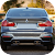 Car Parking 3D file APK Free for PC, smart TV Download