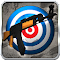 Crazy Shooting Range file APK Free for PC, smart TV Download