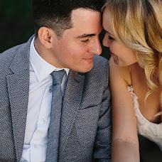 Wedding photographer Stanislav Makhalov (SMakhalov). Photo of 09.08.2018