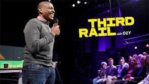 Third Rail With OZY thumbnail