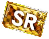 SRチケット