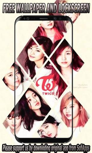 Twice Wallpapers Kpop Full Hd Apk 5 2 On Pc Mac Appkiwi Apk