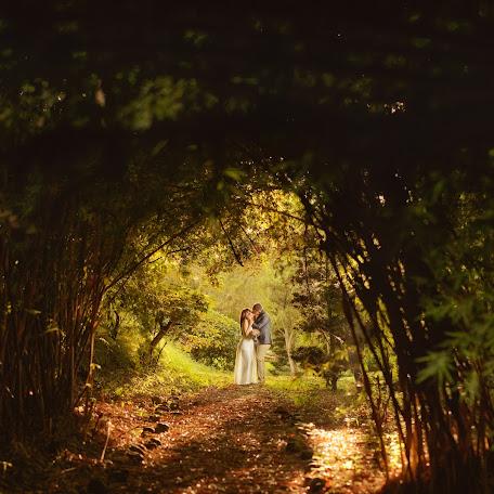 Wedding photographer Gilberto liz Polanco (gilbertolizpola). Photo of 22.10.2016
