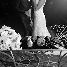 Wedding photographer João Uender Santana (santana). Photo of 01.11.2015