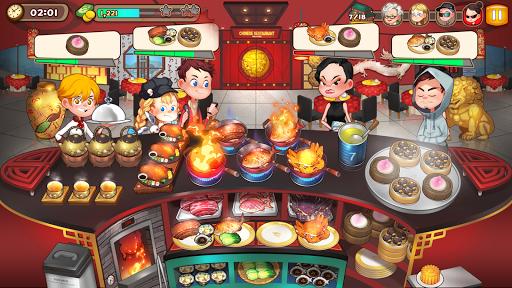Cooking Adventureu2122 30300 screenshots 8