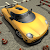 Real Car Parking and Driving Simulator Game file APK Free for PC, smart TV Download