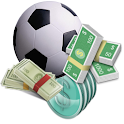 SportPesa Bets icon