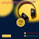 Web Rádio Mais for PC Windows 10/8/7