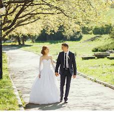 Wedding photographer Nikolay Alekseev (NikolayAlexeev). Photo of 17.05.2015