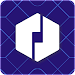 UberDOST: Partner Referrals icon