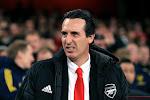 OFFICIEEL: Ex-speler van Sint-Truiden bezegelt het lot van Emery bij Arsenal