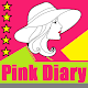 Pink Diary Download on Windows