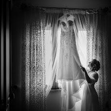 Fotografo di matrimoni Michele De Nigris (MicheleDeNigris). Foto del 01.03.2018