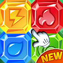 Ruby Cubes icon