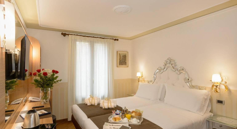 Hotel Ala