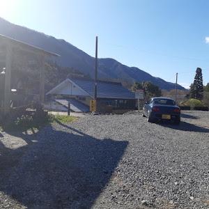 カプチーノ EA21R H7 ベースグレードのカスタム事例画像 あちきデンナァ~(^o^)さんの2019年12月10日09:14の投稿