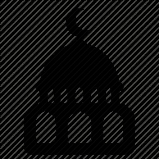 Islamic APPS avatar image