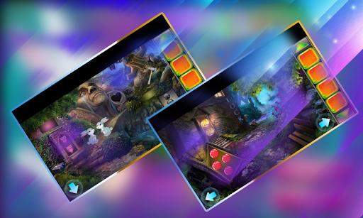 Best Escape Games 94 Precious Rabbit Rescue Game cheat hacks