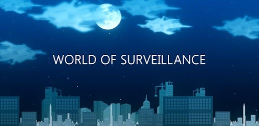World of Surveillance APK