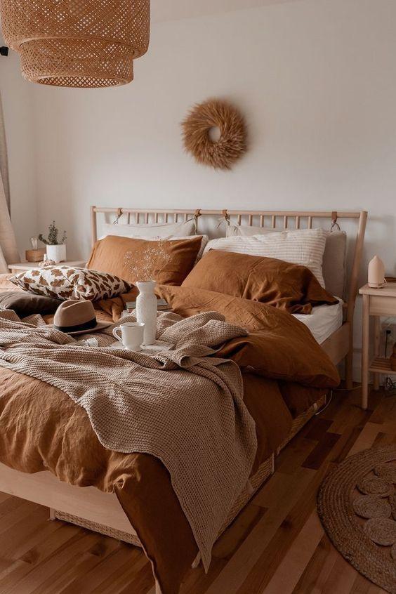 Cozy Boho Bedroom Decor Ideas You Ll, Bohemian Bedroom Furniture