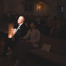 Wedding photographer Polina Bublik (Bublik). Photo of 14.05.2017