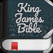 King James Bible - free