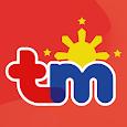 TM: Promos, Rewards and More!