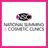 National Slimming and Cosmetic Clinics