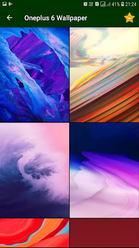 Wallpaper For Oneplus 67 And 7pro Apps On Google Play