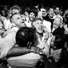Wedding photographer Marcelo Damiani (marcelodamiani). Photo of 10.01.2019