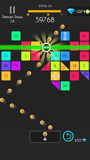 Balls Bounce 2 : Puzzle Challenge 1.21.3181 Screenshots 6