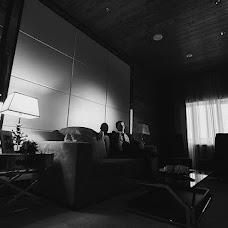 Свадебный фотограф Денис Перминов (MazayMZ). Фотография от 02.02.2017