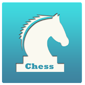 Learn Chess Game in Telugu
