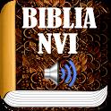 Biblia (NVI)  Nueva Versión Internacional Gratis icon