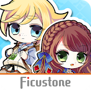 アイテム代は経費で落ちない~no item, no quest~ MOD APK 1.4.1 (Unlimited Money)