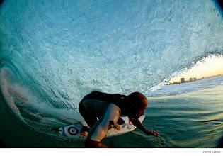 Photo: Kelly Slater, Kirra. Photo: Glaser #surferphotos