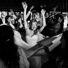 Fotógrafo de bodas Elena Alonso (ElenaAlonso). Foto del 04.10.2016