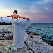 Wedding photographer Gianni Brescia (GianniBrescia). Photo of 27.07.2016