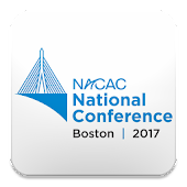 NACAC National Conference 2017