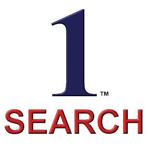 Tải 1 Search APK