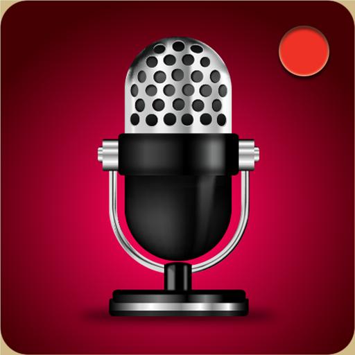 Voice Recoeder