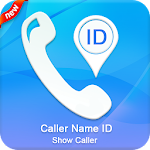 True ID Caller Name Address Location Tracker 2.2 (AdFree)
