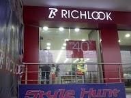 Richlook photo 3
