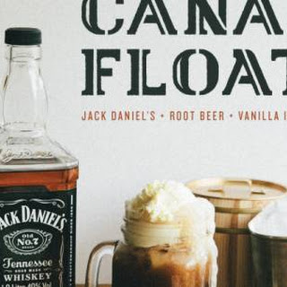 Root Canal Float