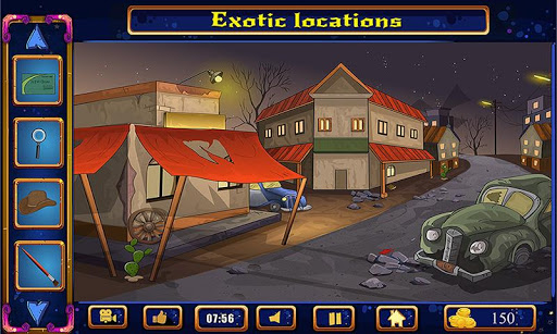 Extreme Escape Room - Mystery Puzzle filehippodl screenshot 7
