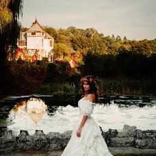 Свадебный фотограф Женя Ермаков (EvgenyErmakov). Фотография от 11.10.2015