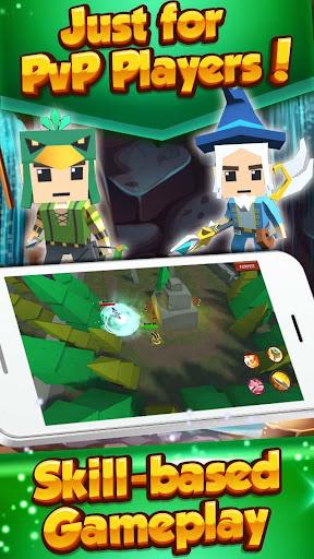 Arena Online - Battle Royale  {cheat|hack|gameplay|apk mod|resources generator} 1